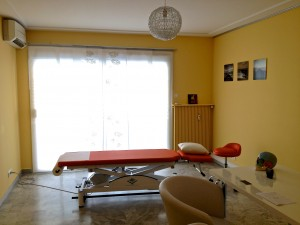 table-consultation-osteopathe