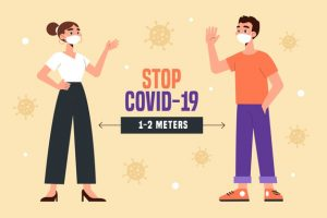stop covid-19 osteopathe